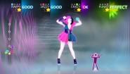 Immagine Just Dance 4 Wii U
