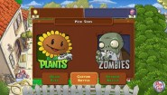 Immagine Plants vs. Zombies (Xbox 360)