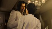 Immagine Yakuza Kiwami PlayStation 4