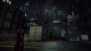 Immagine Castlevania: Lords of Shadow 2 Xbox 360