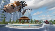 Immagine Riptide GP: Renegade Xbox One