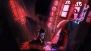 Immagine Wonderbook: Diggs l'Investigatarlo (PS3)