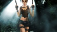 Immagine Tomb Raider Trilogy PlayStation 3