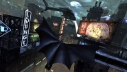 Immagine Batman: Arkham City Xbox 360