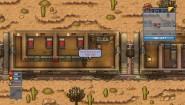Immagine The Escapists 2 PC