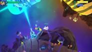 Immagine Robonauts Nintendo Switch