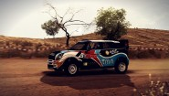 Immagine WRC: FIA World Rally Championship 2 PC