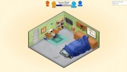 Immagine Game Dev Tycoon (PC)