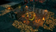 Immagine Dungeons 3 Xbox One
