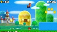 Immagine New Super Mario Bros. 2 3DS