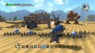 Immagine Immagine Dragon Quest Builders Nintendo Switch