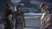 Immagine Mass Effect (PS3)