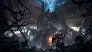 Immagine Lords of the Fallen (PS4)