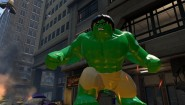 Immagine LEGO Marvel's Avengers Wii U