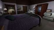 Immagine Gone Home (PC)