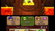 Immagine The Legend of Zelda: TriForce Heroes 3DS