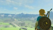 Immagine The Legend of Zelda: Breath of the Wild (Nintendo Switch)