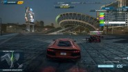 Immagine Need for Speed: Most Wanted U Wii U