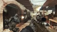 Immagine Immagine Call of Duty: Modern Warfare 3 Xbox 360