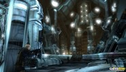 Immagine Resistance 2 (PS3)