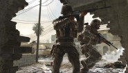 Immagine Call of Duty 4: Modern Warfare (PS3)