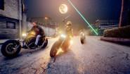 Immagine Road Rage PS4