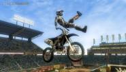 Immagine MX vs ATV Reflex (PS3)