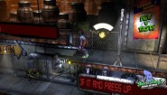Immagine Oddworld: New 'n' Tasty PlayStation 4