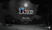 Immagine 3Souls Wii U