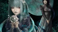 Immagine The House in Fata Morgana (PC)