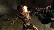 Immagine Fallout 3 PlayStation 3