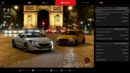 Immagine Gran Turismo Sport PlayStation 4