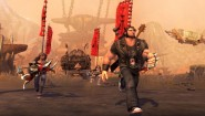 Immagine Brutal Legend PlayStation 3
