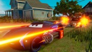 Immagine Cars 3: Driven to Win Wii U