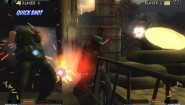 Immagine Ghost Squad (Wii)