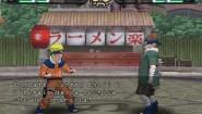 Immagine Naruto: Clash of Ninja Revolution 2 (Wii)