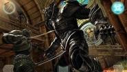Immagine Infinity Blade II iOS