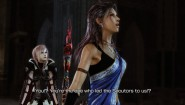Immagine Lightning Returns: Final Fantasy XIII PlayStation 3