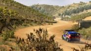 Immagine WRC FIA World Rally Championship (Xbox 360)