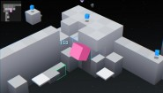 Immagine EDGE (Wii U)