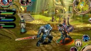Immagine Order & Chaos Online (iOS)