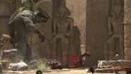 Immagine Serious Sam 3: BFE (PS3)
