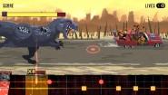Immagine Double Kick Heroes PC Windows