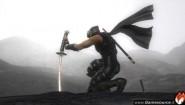 Immagine Ninja Gaiden Sigma 2 PlayStation 3