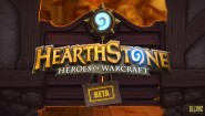 Immagine Hearthstone: Heroes of Warcraft PC Windows