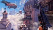 Immagine BioShock Infinite PlayStation 3