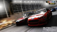 Immagine NASCAR: The Game 2013 (PC)
