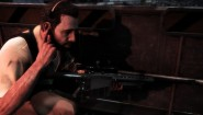 Immagine Max Payne 3 PlayStation 3
