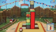 Immagine Immagine Pullblox World Wii U
