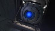 Immagine Portal 2 (PC)
